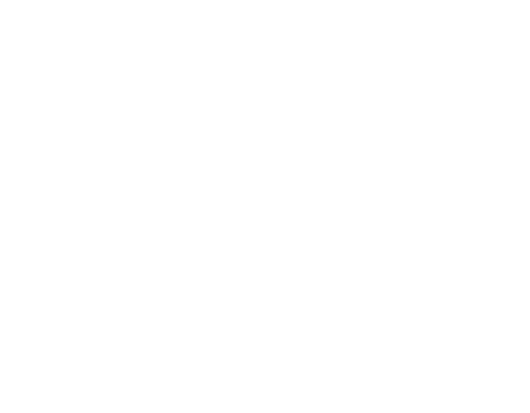 Semi-transparent text of the words