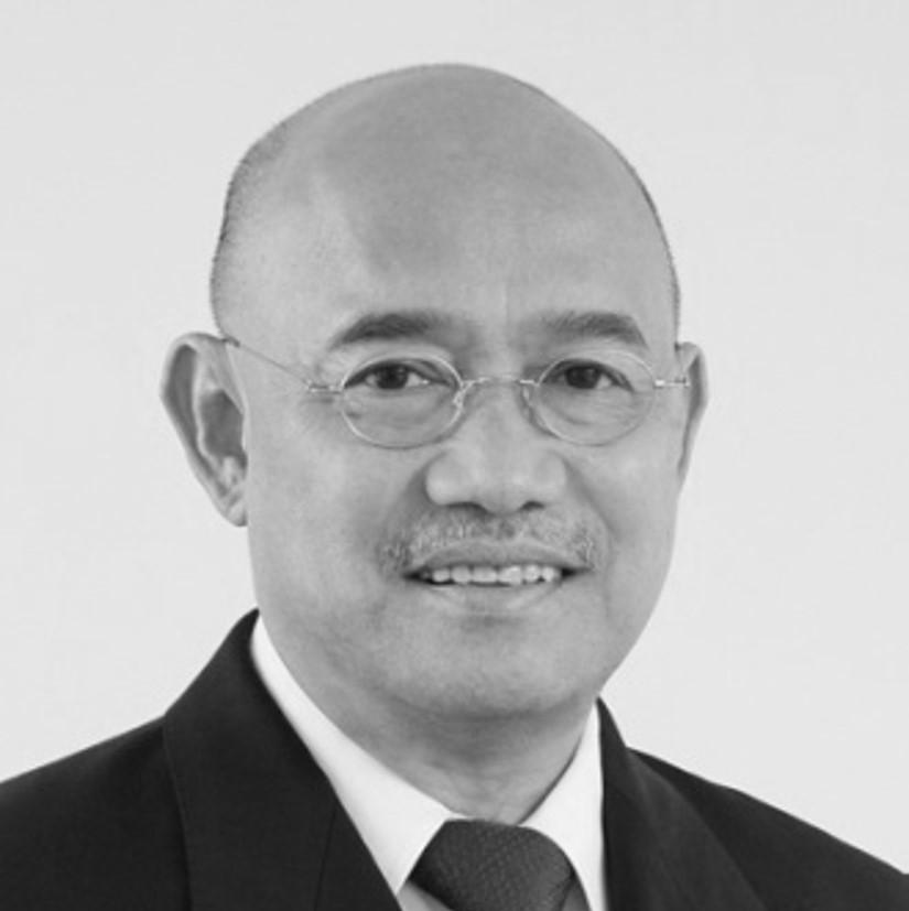 CnetG Martin Ah Guan