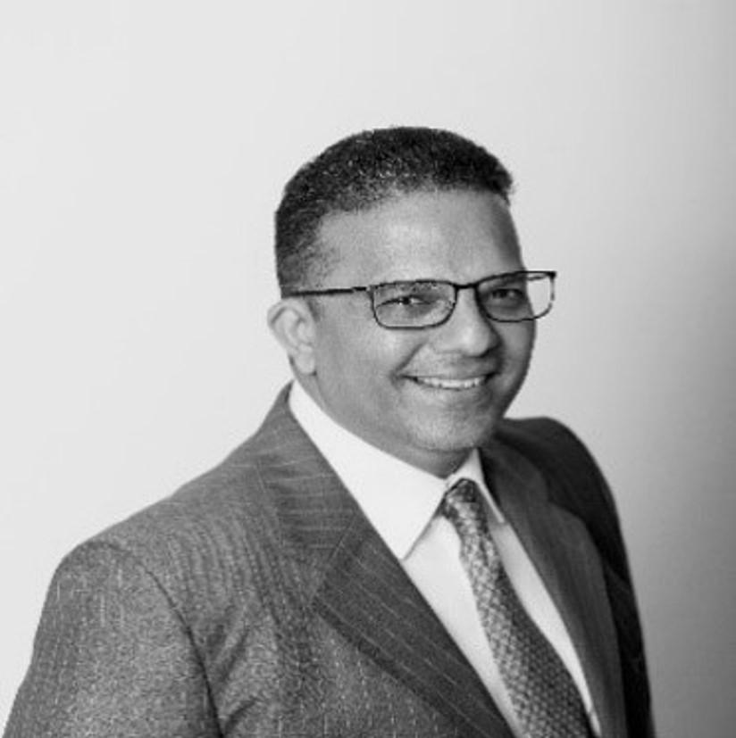 CnetG Manish Mehta